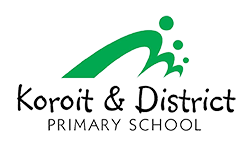 Koroit & District Primary School